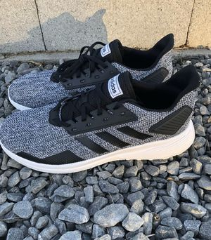 Men's Adidas shoes sizes 10, 11brand new with box for Sale in Los Angeles, CA