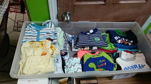 Baby Clothes for Sale in Philadelphia, PA