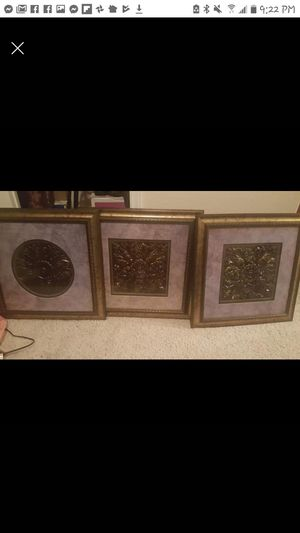 Home decor for Sale in Round Rock, TX