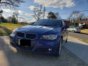 2011 BMW 3 Series for Sale in Alexandria, VA