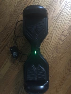 NEWEST VERSION-Swagtron-Hoverboard-90$ today for Sale in Milford, CT