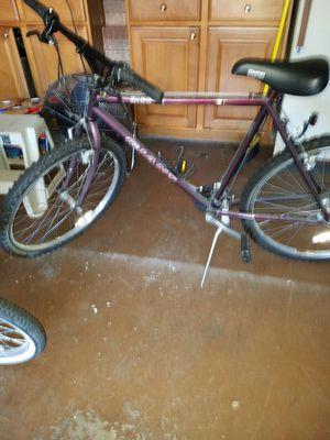 Giant Rincon bike for Sale in Frisco, TX