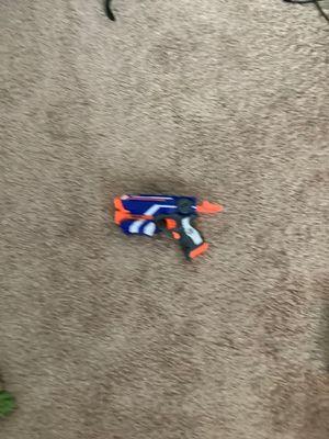 Nerf gun for Sale in Sarasota, FL