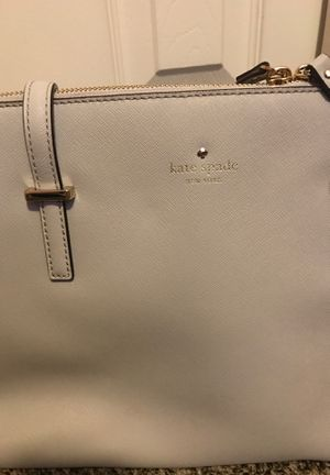 Authentic Kate Spade Bag for Sale in Sun City, AZ