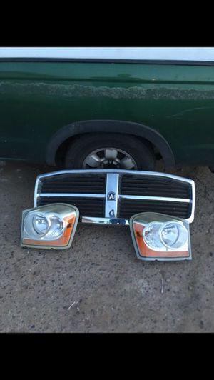 2004 Dodge Durango parts for Sale in Phoenix, AZ