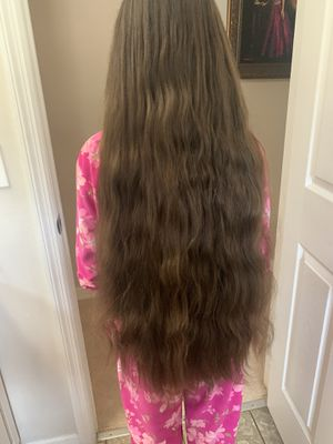 Selling my hair for Sale in Tampa, FL
