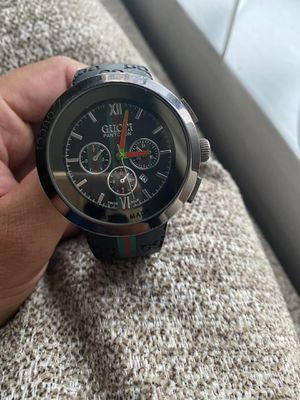 Gucci watch for Sale in Fresno, CA
