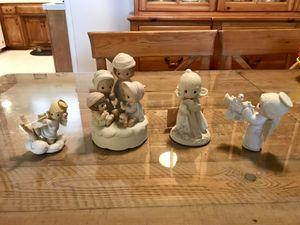 Precious Moments Figurines for Sale in La Habra, CA