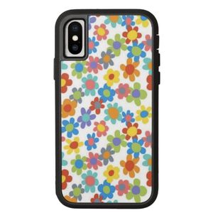 Colorful Flower Phone case for Sale in Palmdale, CA