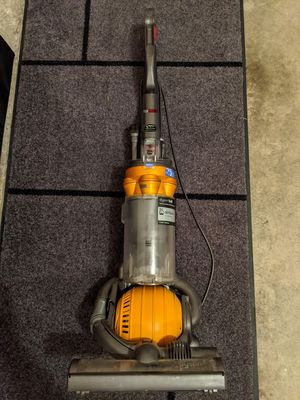 Dyson DC25 - Great Condition for Sale in Seattle, WA