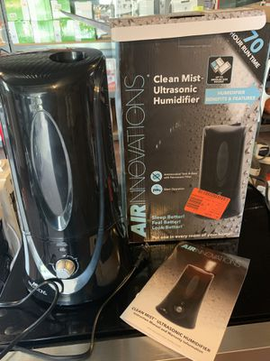 Like new Humidifier for Sale in Kyle, TX