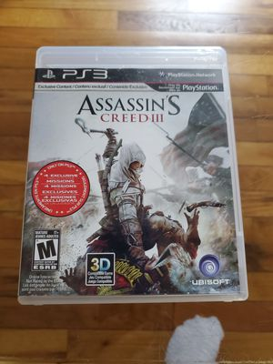 Ps3 games for Sale in Philadelphia, PA