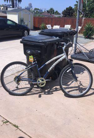 Huffy Girls Aluminum Bike for Sale in San Diego, CA