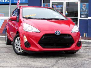 2015 Toyota Prius c for Sale in Orlando, FL