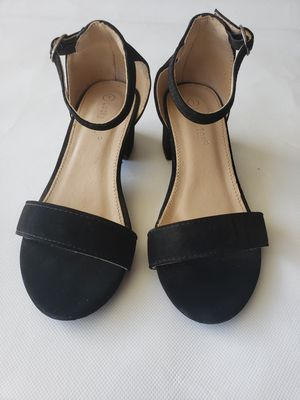 Girls shoes for Sale in Santa Fe Springs, CA
