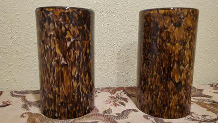 Kitchen light pendants set of 2 for Sale in Des Moines,  WA