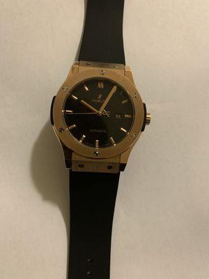 Luxury watch for Sale in Herndon, VA