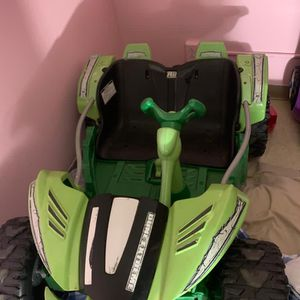 Selling My Toy Car for Sale in The Bronx, NY
