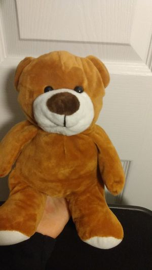 Teddy Bear/ Plushy for Sale in Woodland, CA