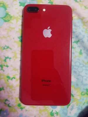 iPhone 8 plus red tmobil for Sale in Smoke Rise, GA