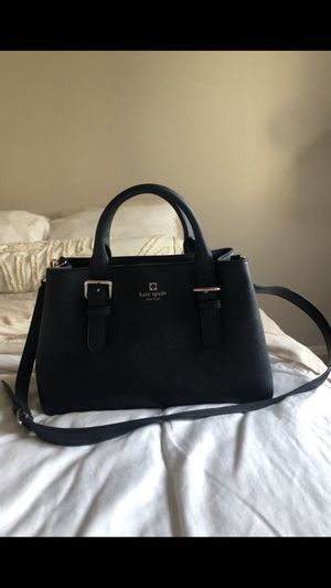 KATE SPADE BAG for Sale in Murrieta, CA