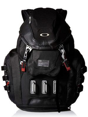 Oakley Kitchen Sink Backpack for Sale in Phoenix, AZ