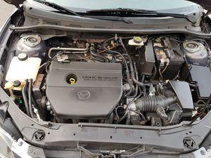 Mazda 3 for Sale in US