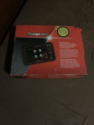 Snap on ethos edge for Sale in South Houston, TX