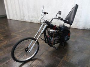 Mini bike for Sale in New Castle, PA