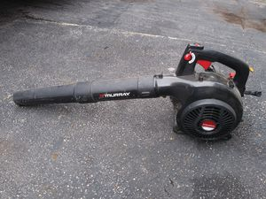 Murray Leaf Blower for Sale in Coventry, RI