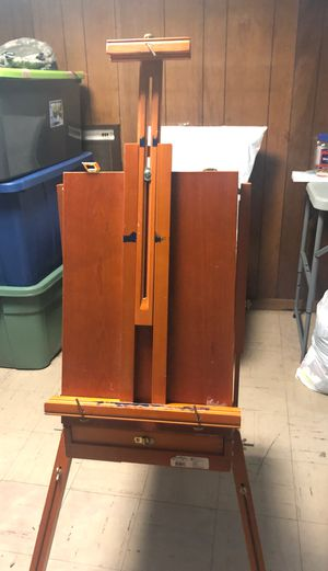 Painting stand for Sale in Oxon Hill, MD
