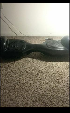 Hoverboard for Sale in Sewell, NJ