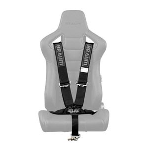 Braum Racing SFI 5-Point Racing Harness for Sale in Compton, CA