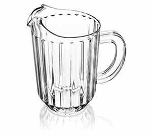 FREE 60 oz water pitcher for Sale in Philadelphia, PA