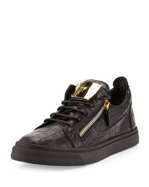 giuseppe zanotti men shoes for Sale in Queens, NY