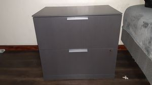 File cabinet for Sale in Commerce, CA