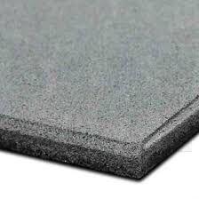 Professional rubber flooring for Sale in Pompano Beach, FL