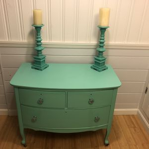 Set Of Tall Candle Holders for Sale in North Andover, MA