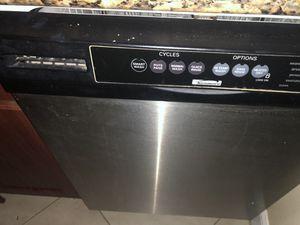 Dishwasher Lavaplatos for Sale in Miami, FL