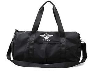 SOYS duffle bag for Sale in Chicago, IL