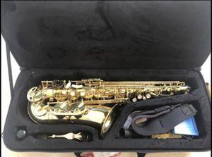 Alto Saxophone, Selmer Predule, student version for Sale in Wayne, NJ