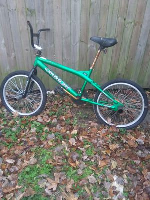 3 Bikes for Sale in Portsmouth, VA