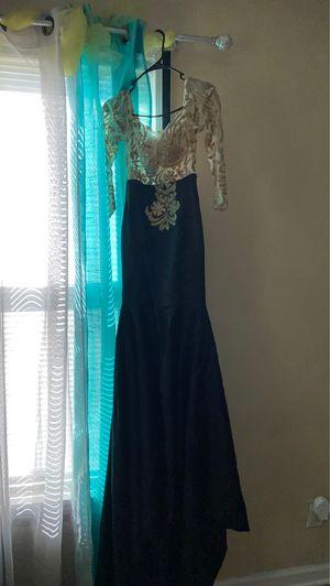 Prom dress for Sale in Norfolk, VA