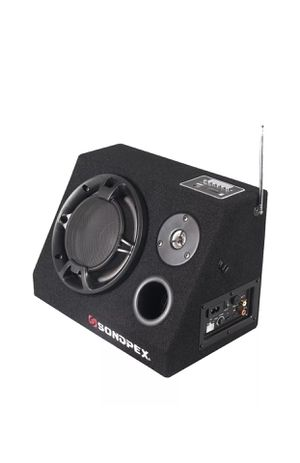 Garage or Tailgate Speaker for Sale in Riverview, FL