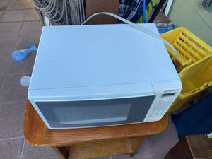Microwave for Sale in Everett, WA