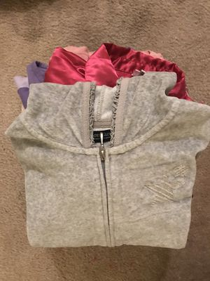 Girls clothing lot of 24 pieces sizes 10/12 for Sale in Auburn, WA