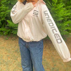 Windbreaker for Sale in Suwanee, GA