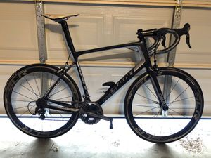 Giant Defy SL0 Large frame with Dura Ace for Sale in Las Vegas, NV