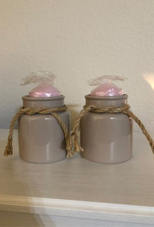 Candles for Sale in Turlock, CA