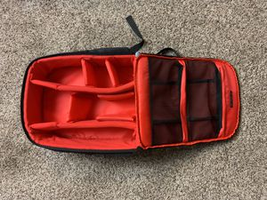 Neewer Camera bag for Sale in Lancaster, CA